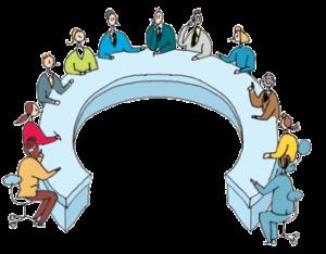 "Free Webinar: (Guest Presenter-ADP Payroll & HR) ""Return To Work"" COVID-19 Concerns And Provider Resources @ Free Webinar"